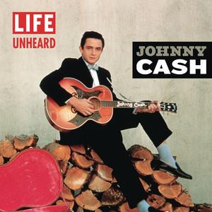 Life Unheard album