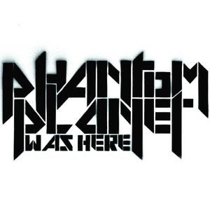 The Guest - Phantom Planet