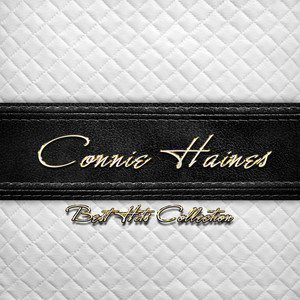Best Hits Collection of Connie Haines
