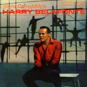 Swing Dat Hammer