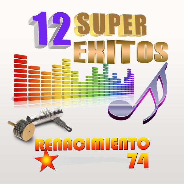 12 Super Exitos