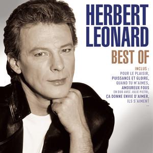 Best of Herbert Léonard album