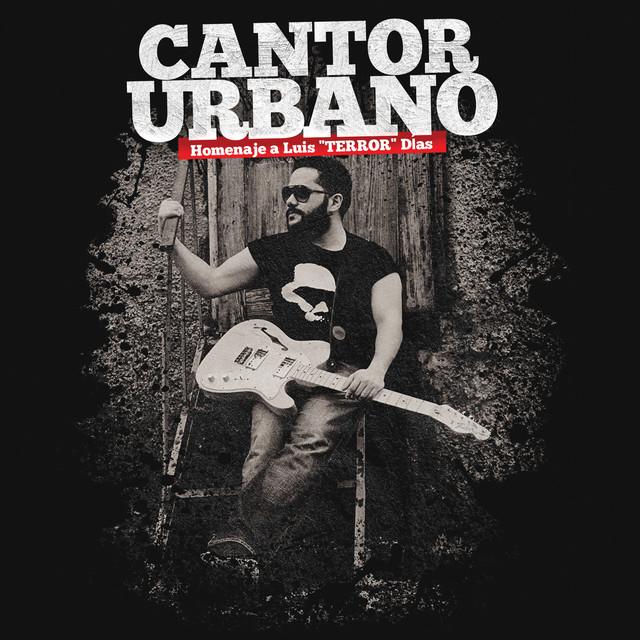 Cantor Urbano (Homenaje a Luis