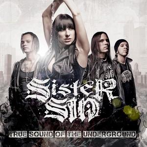 Sister Sin, Outrage på Spotify