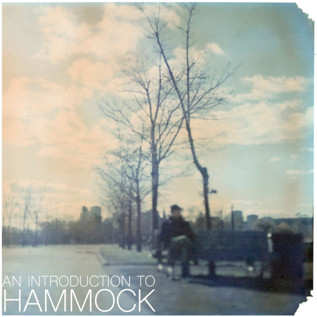 An Introduction to Hammock
