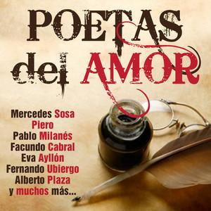 Poetas del Amor