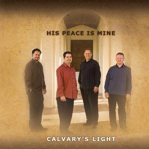 Calvary's Light