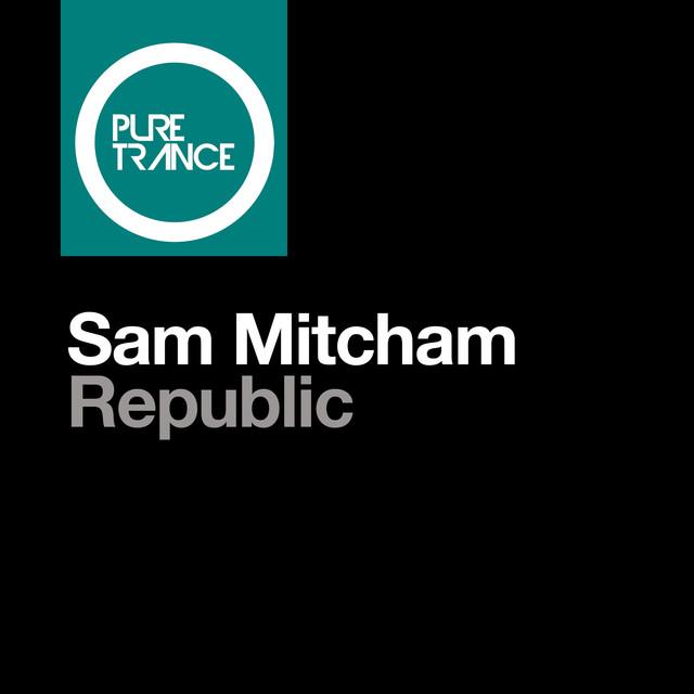 Sam Mitcham