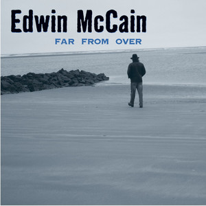 Far From Over album