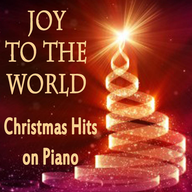 more by christmas hitschristmas songs christmas - Christmas Song Instrumental