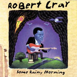 Some Rainy Morning album