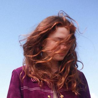 Rachel Warkentin