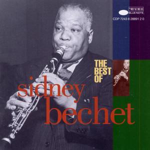 The Best Of Sidney Bechet album