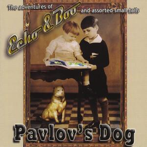 Echo & Boo album