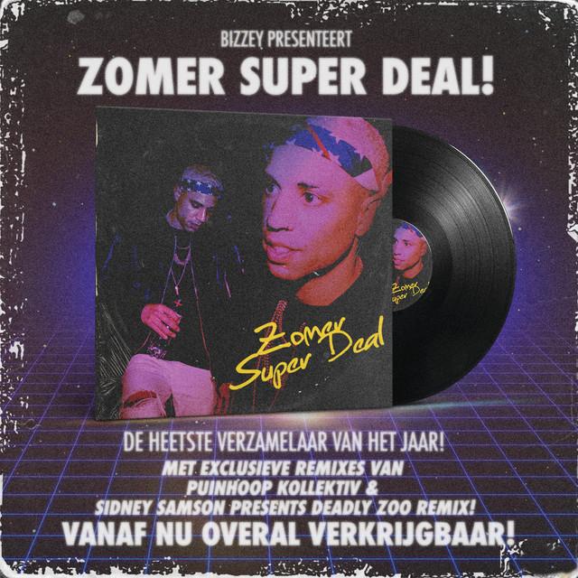 Zomer Super Deal (Remixes)