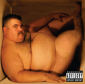 Hefty Fine album