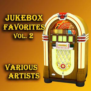 JukeBox Favorites, Vol. 2