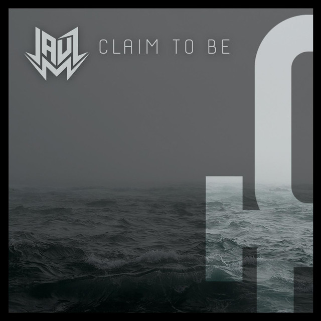 Claim to Be