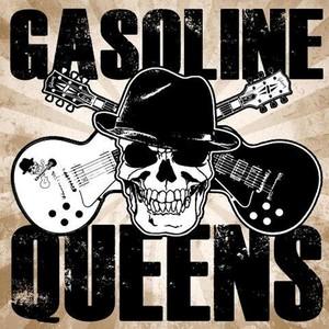 Gasoline Queens