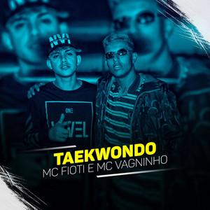 Taikondo Albümü