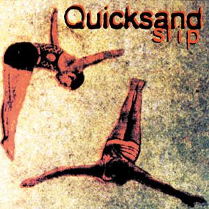 Slip album