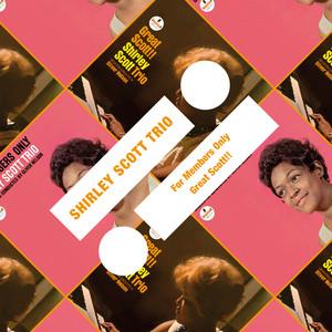 Great Scott!! album