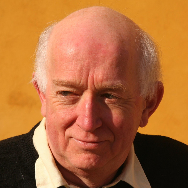 Michael Stimpson