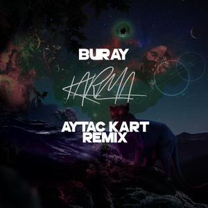 Karma (Aytac Kart Remix) Albümü