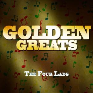 Gold Greats album