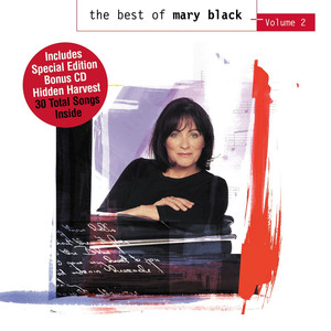 The Best of Mary Black album