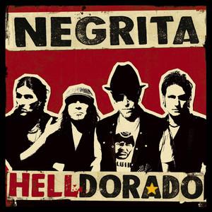 Helldorado album