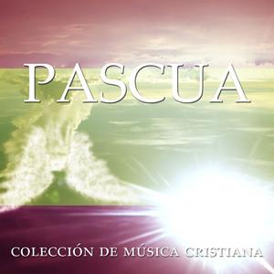 Pascua - Colección de Música Cristiana Albumcover