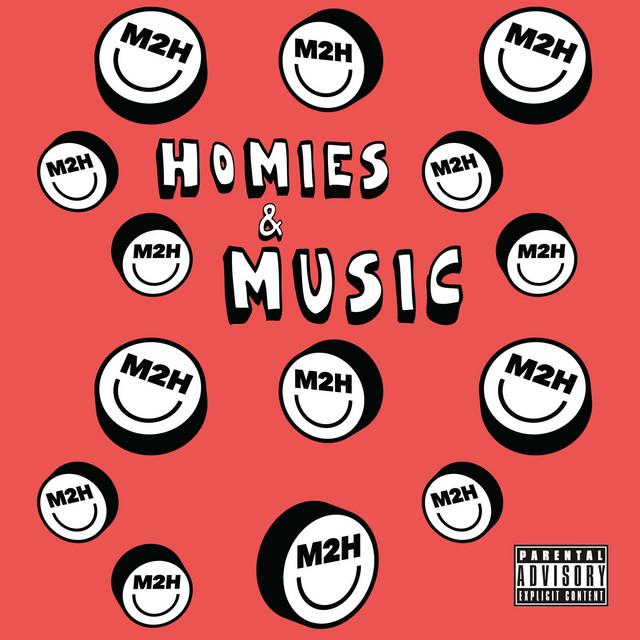 Homies & Music
