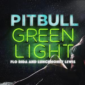 Greenlight Albümü
