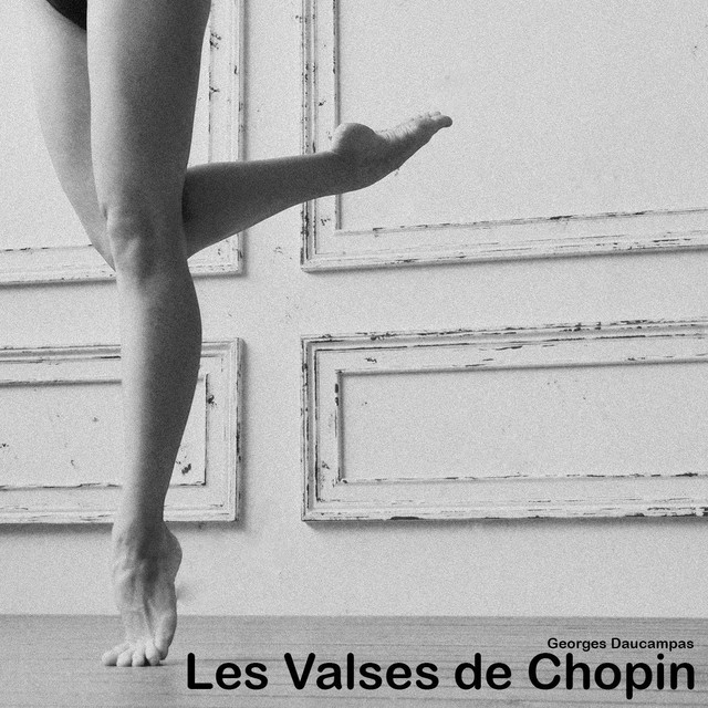 Waltz in B Minor, Op  69 No  2, a song by Frédéric Chopin, Georges