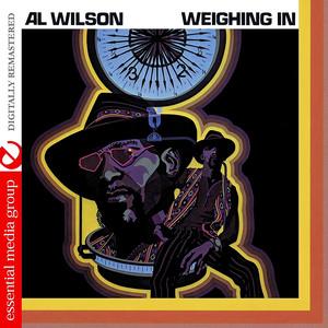 Weighing In (Digitally Remastered) album