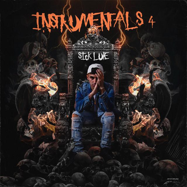 Instrumentals 4