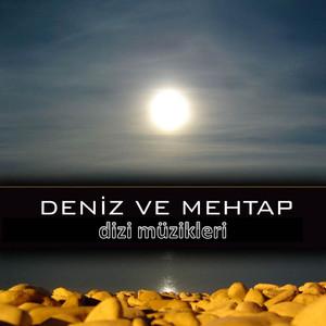 Deniz ve Mehtap (Orijinal Dizi Müzikleri) Albümü
