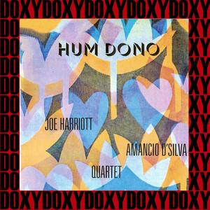 Hum Dono (Doxy Collection) album