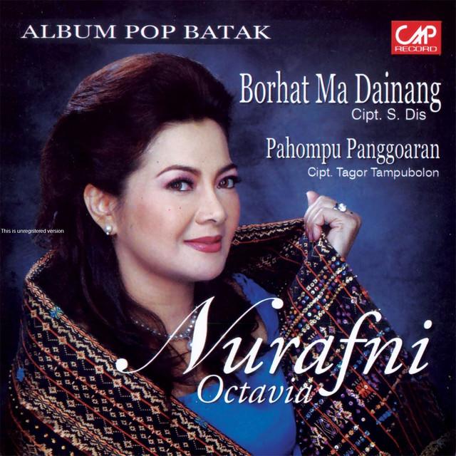 Download music borhat ma dainang victor hutabarat baru.