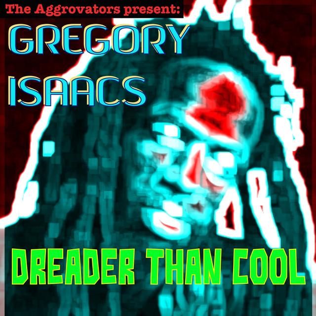 Dreader Than Cool