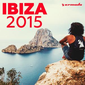 Felix, Dimitri Vegas Don't You Want Me 2015 - Dimitri Vegas & Like Mike Radio Edit cover