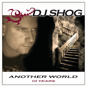 Another World (10 Years)