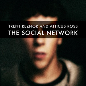 The Social Network album