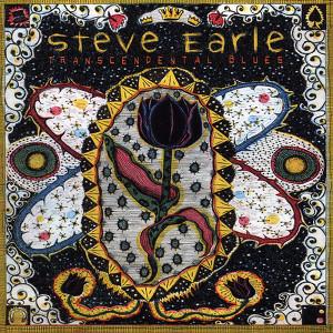 Steve Earle & The Dukes, The Galway Girl på Spotify