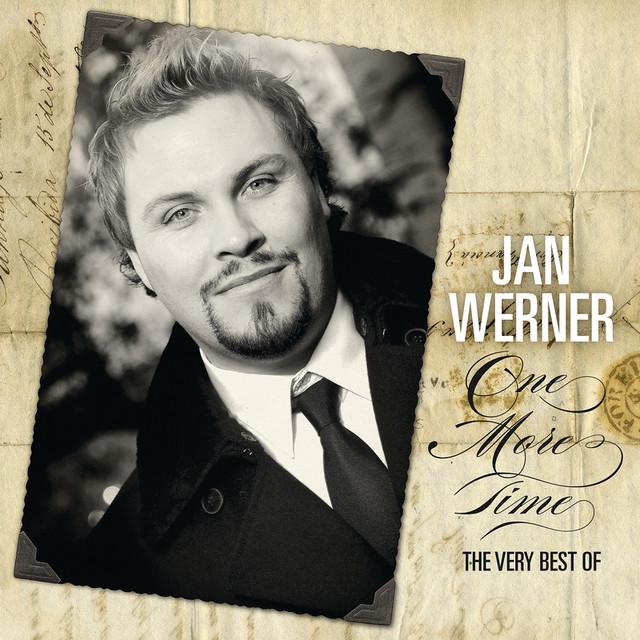 Jan Werner