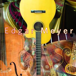 Edgar Meyer album