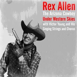 Under Western Skies album