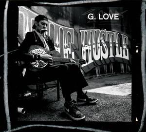 The Hustle (Explicit Version) album