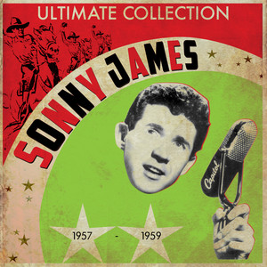 Ultimate Collection 1957-1959 album